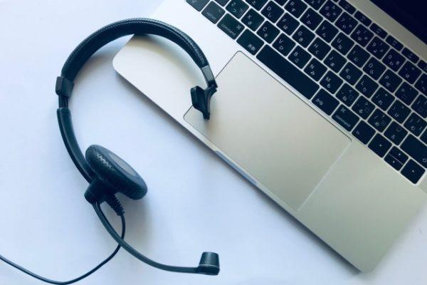 stand.fmをPC(パソコン)でやる方法とは|モバイル通信制限で困ってる方にも今だけのお得情報も!